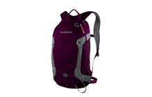 Mammut Nirvana Rocker 16 plum-highway